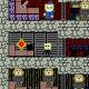 zombiewar-nivel-1-uida-de-h-city