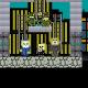zombiewar-nivel-4-liveracion-y-esca