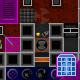 rescue-the-mad-scientist