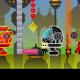 coolplace11-escape-the-alien-planet