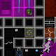 maze-of-destruckion