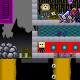 adventures-of-general--under-attack