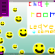 chat-room