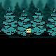 a-secret-at-winterhouse