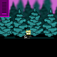 im just tring to level up ok - by antonio1020304050