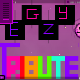 megzy2312-tribute