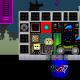 ultimate-battlefront-part-1