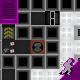 jfl-the-robot-army