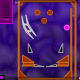 pinball-ultimate-hard