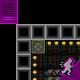 underground-dungeons