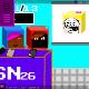 sploder-news-26-ep-1-a-new-troll