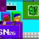 sploder-news-26-ep-2-pokemon-x-n-y