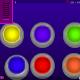 copyable-buttons