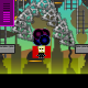 five-levels-of-doom