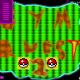 pokemon-nexus-quest-2