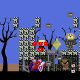 castle-invations3