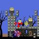 castle-invasion-the-final-battle