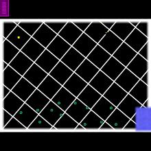 Click to play Neocortex