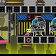 hangar-de-robot--vs-robot