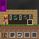 splodercraft-alpha-testing-demo