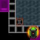 reactor-melt-down-test