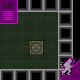 excape-robo-plant