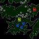 zombie-survival-2--the-woods