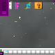 2-leveled-game