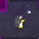 poke-the-penguin