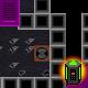reactor-race