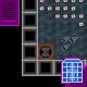 battle-ground-3-prison-escape