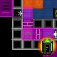reactor-raid