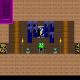 TMNT DEMO 2 - by toosan