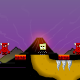 volcano-madness-2
