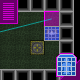 deadly-labyrinth