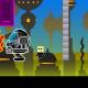 robotfight1