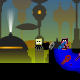 death-tunel