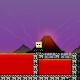 wrekedge-game