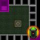 kill-------------the--------reactor