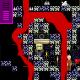 wrong-turn-3