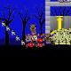 wepons-vs-zombies