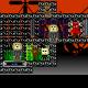 boneyard-prison