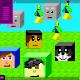 avatars-vs-noobs