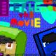 stepheno-the-movie