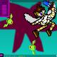 kid-icarus-wings-of-the-sky