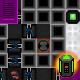 Dragonmen Starcruiser - by spod4868youdienow