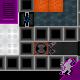 puzzle-maze-i
