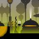 dungeon-of-terror-3afterlife