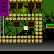 2012-game-april