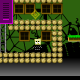 2012 game april - by chiplayagirl